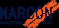 MARCON | МАРКОН